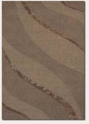 Rugstudio Famous Maker 39609 Taupe Area Rug