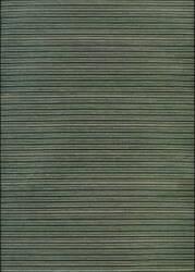 Couristan Cape Harwich Black - Tan Area Rug
