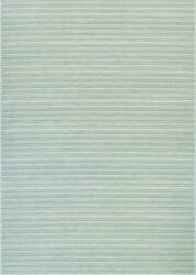 Couristan Cape Harwich Light Blue - Silver Area Rug