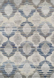 Dalyn Antigua An3 Linen Area Rug