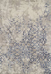 Dalyn Antigua An6 Linen Area Rug