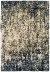 Dalyn Arturro At10 Stone Area Rug