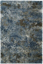 Dalyn Arturro At12 Creekside Area Rug