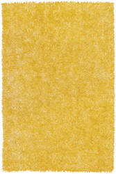 Dalyn Bright Lights Bg69 Lemon Area Rug