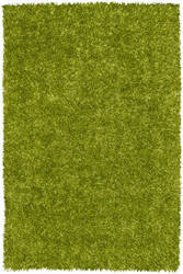 Dalyn Bright Lights Bg69 Lime Area Rug