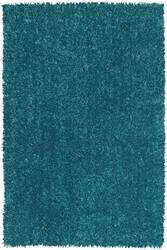 Dalyn Bright Lights Bg69 Teal Area Rug
