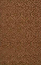 Dalyn Bella Bl19 Caramel Area Rug