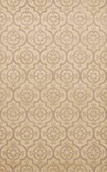 Dalyn Bella Bl19 Linen Area Rug