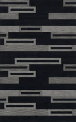 Dalyn Bella Bl33 Licorice Area Rug
