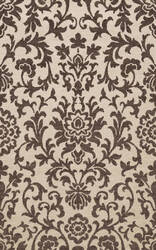 Dalyn Bella Bl7 Mocha Area Rug