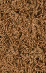 Dalyn Casual Elegance Shag Bronze 948 Area Rug