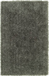Dalyn Belize Bz100 Grey #105 Area Rug