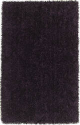 Dalyn Belize Bz100 Plum #110 Area Rug
