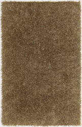Dalyn Belize Bz100 Stone #102 Area Rug