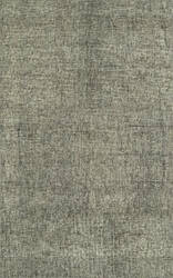 Dalyn Calisa Cs5 Fog Area Rug