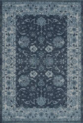 Dalyn Geneva Gv4448 Teal Area Rug