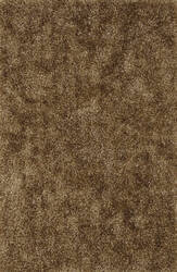Dalyn Illusions Il69 Taupe Area Rug