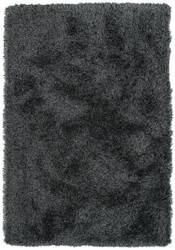 Dalyn Impact Ia100 Midnight Area Rug