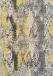 Dalyn Modern Greys Mg531 Graphite Area Rug