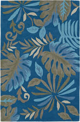 Dalyn Maui Mm2 Seaglass Area Rug