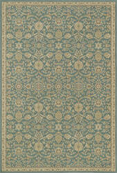 Dalyn Malta Mt1335 Spa Area Rug