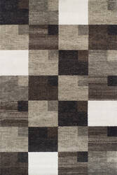 Dalyn Omega Om1333 Multi Area Rug