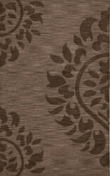 Dalyn Paramount Pt19 Cocoa Area Rug