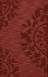 Dalyn Paramount Pt19 Poppy Area Rug