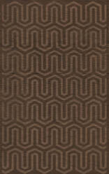 Dalyn Paramount Pt5 Cocoa Area Rug