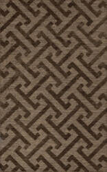 Dalyn Paramount Pt6 Cocoa Area Rug