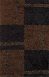 Dalyn Revolution RV-11  Area Rug