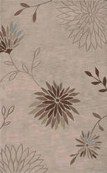 Dalyn Studio Sd301 Linen Area Rug
