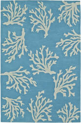 Dalyn Seaside Se12 Sky Area Rug