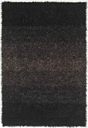 Dalyn Spectrum Sm100 Black Area Rug