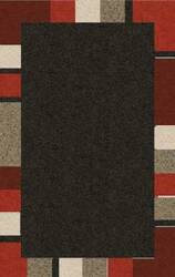 Dalyn Splendor Pattern Sp-5 Multi Area Rug