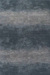 Dalyn Tempo Tp3 Teal Area Rug