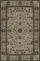 Dalyn Tribeca Tb5 Walnut Area Rug
