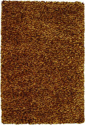 Dalyn Utopia Ut100 Canyon Area Rug