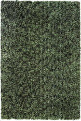 Dalyn Utopia Ut100 Silver Area Rug