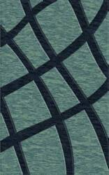 Rugstudio Riley DL24 Sky-Navy Area Rug