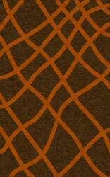 Dalyn Largo LA14 32011 Area Rug