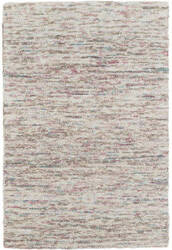 Dash And Albert Artisanal Hooked Blue Area Rug