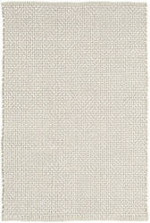 Dash And Albert Beatrice Woven Grey Area Rug