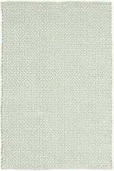 Dash And Albert Beatrice Woven Pale Green Area Rug