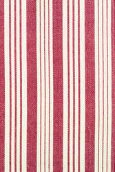 Dash and Albert Birmingham 56165 Red Area Rug