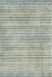 Dash and Albert Brindle 56172 Stripe Sea Area Rug