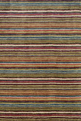 Dash and Albert Brindle 56170 Stripe Area Rug