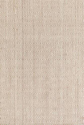 Dash And Albert Cocchi 105479  Area Rug