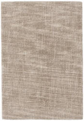 Dash And Albert Crosshatch Da67 Sand Area Rug