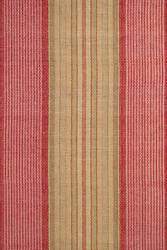 Dash and Albert Framboise 56203  Area Rug